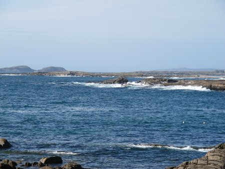 omey-island-atlantic-coast