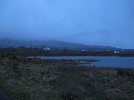 renvyle-connemara-dawn