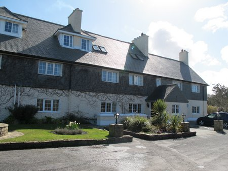 renvyle-house-hotel-connemara