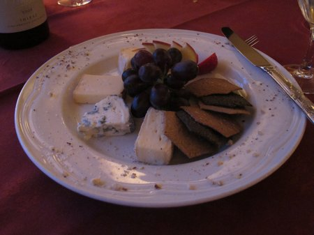 renvyle-house-irish-cheese-plate