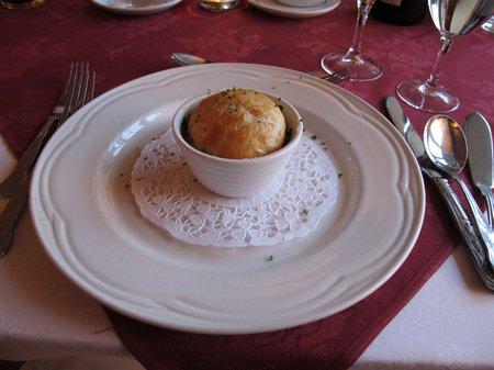 renvyle-house-seafood-chowder
