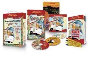 Scholastic-Wheels-On-Bus-Travel-Kit-300x200