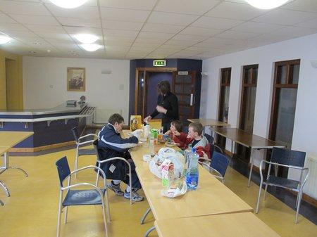 hosteling-with-kids-bushmills-ireland