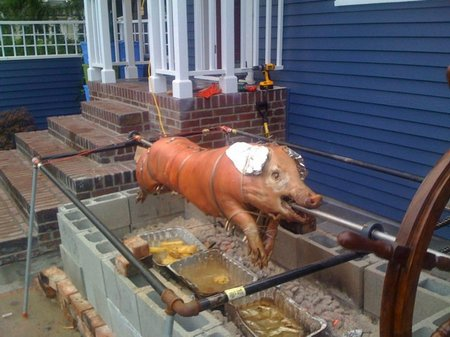 pig-roast-first-light