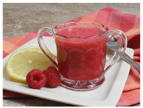 raspberry-lemon-vinegar
