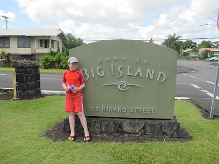 big-island-candies
