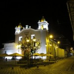 cuenca-at-night.jpg