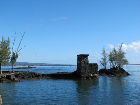 hilo-bay-big-island-hawaii