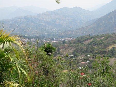 hosteria-izhcayluma-view