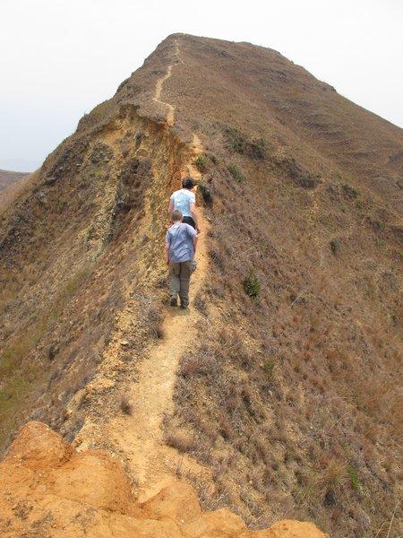 izhcayluma-hike-vilcabamba-ecuador.jpg
