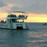 manta-ray-snorkel-boat.jpg