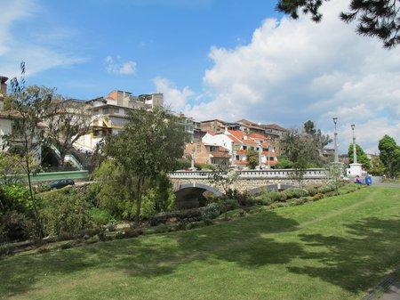 river-walk-cuenca