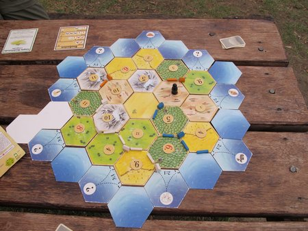 settlers-of-catan-german