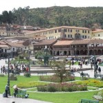 cusco-peru-plaza-de-armas.jpg