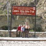 hiking-the-inca-trail-with-kids.jpg