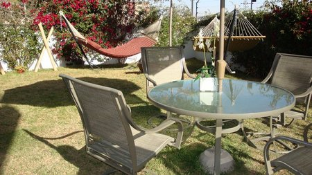 arequipay-backpackers-garden