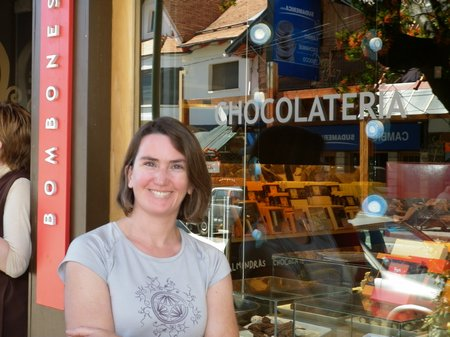 bariloche-chocolate-shop-1.jpg