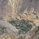 colca-canyon-arequipa-peru.jpg