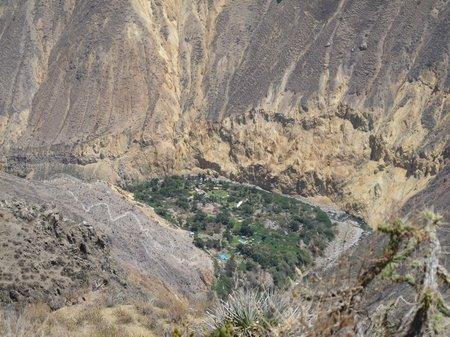 colca-canyon-arequipa-peru.jpg