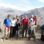 colca-canyon-trek-peru-group.jpg