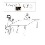 concha-y-toro-winery.jpg
