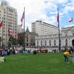 la-moneda-santiago-chile.jpg