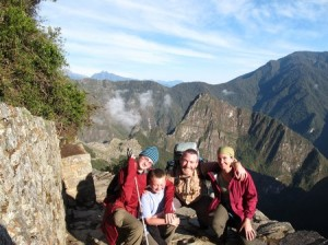 machu-picchu-first-photo.jpg