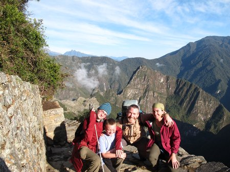 machu-picchu-first-photo