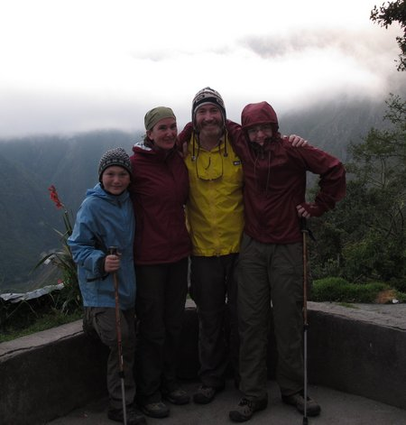 machu-picchu-with-kids.jpg