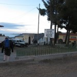 peru-bolivia-border.jpg