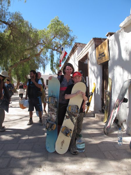sanpedrodeatacamachilesandboarding.jpg