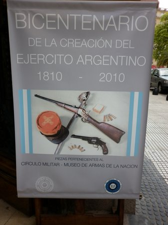 argentinian-army-history-exhibition
