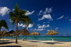 Aruba-Marriott-Resort-300x200