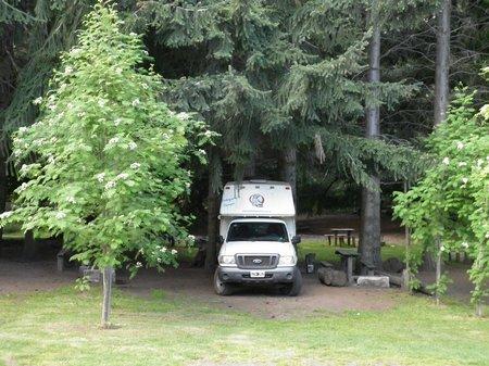 camping-unquehue-argentina