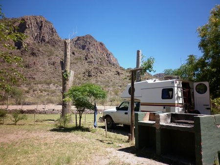 canyon-de-atuel-mendoza-argentina