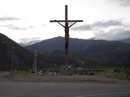 historico-manzana-argentina-cross