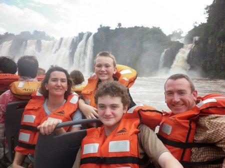 iguazu-falls-argentina-by-boat
