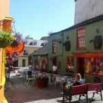 kinsale-ireland