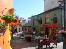 kinsale-ireland
