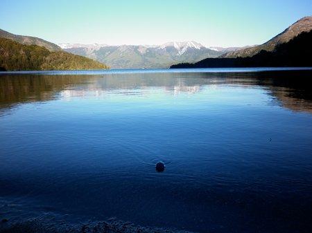 lago-mascardi-argentina