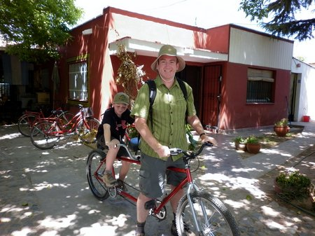 mendoza-argentina-wine-and-bikes
