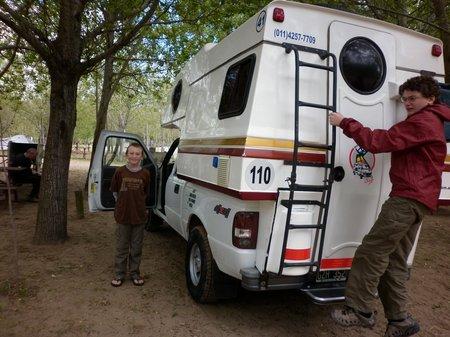 motorhometime-campervan