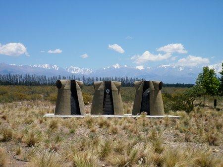 salentein-valle-de-uco-argentina
