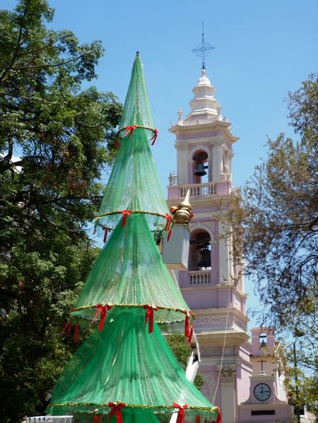 salta-argentina-christmas-tree.jpg