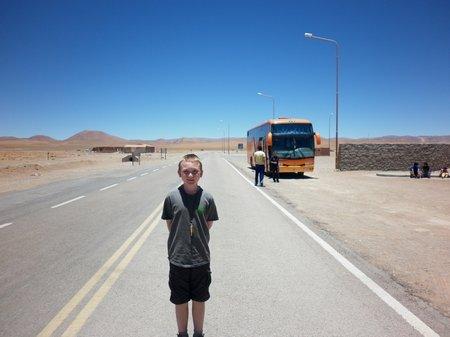 argentina-chile-border