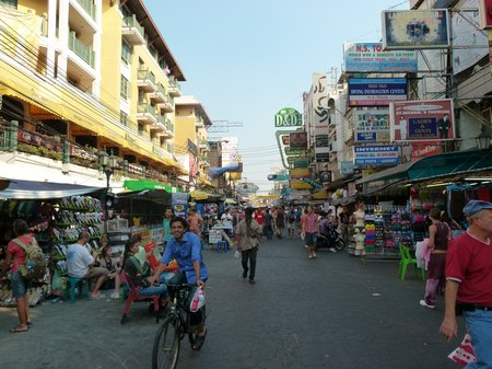 bangkok-with-kids-khao-san-road