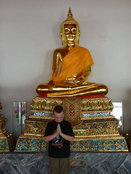 bangkok-with-kids-wat-pho-buddha