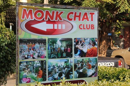 family-travel-thailand-monk-chat-chiang-mai.jpg