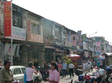 penang-street-market
