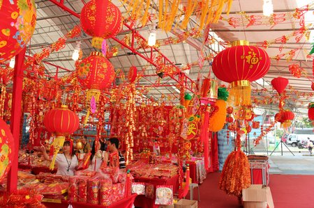 singapore-chinese-new-year-decor